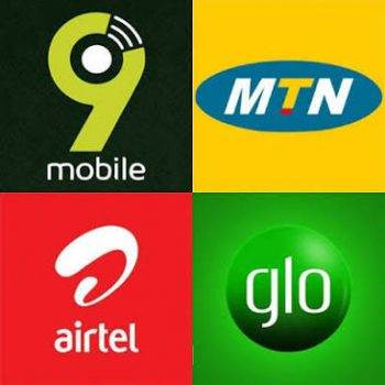 download mtn app for android