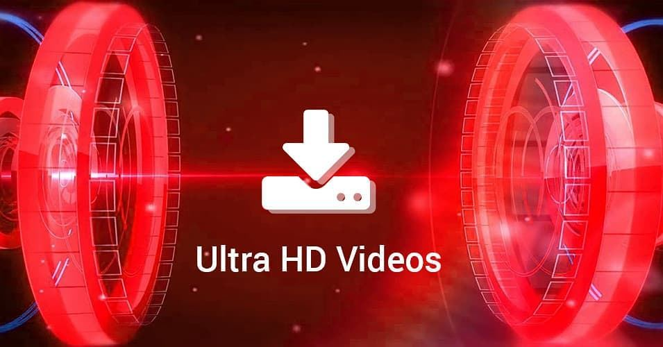 Use Youtube Video Downloader free Android Apps for Quick Video's Save