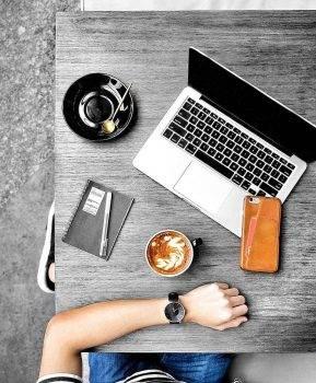 Freelance jobs - zenithtechs.com