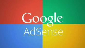 How To Withdraw UK or US Google Adsense earnings in Nigeria Or other countries