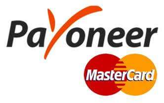 Payoneer Global Payment Service Offer Fast Withdrawal for UK, USA and Europe Adsense Earnings
