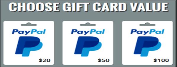 Comment Acheter Une Carte Cadeau Amazon Avec Paypal