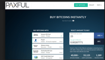 Convert gift card bitcoin