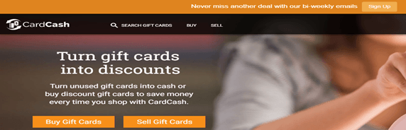 2019 Best Sites To Buy ITunes Gift Card Online