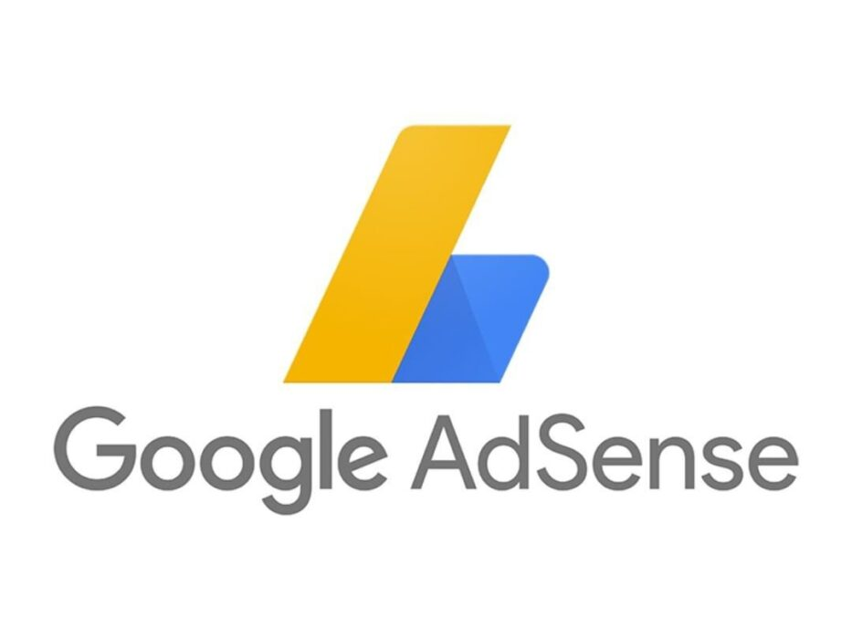 how to Create an Adsense Account and Adsense pin verification for