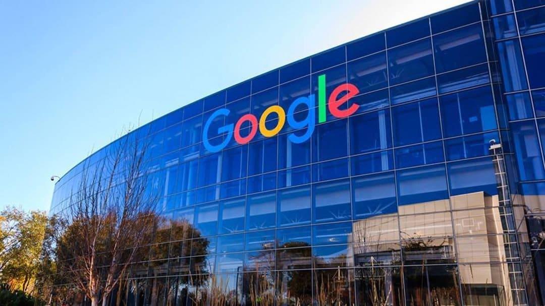 Create an Google Adsense Account