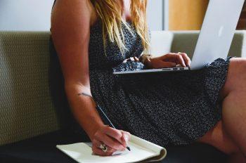 popular freelance Websites