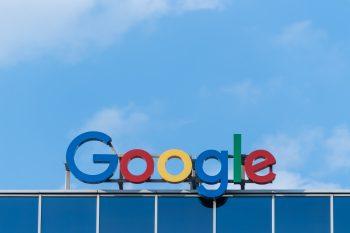 Google Shutting Down Google Plus