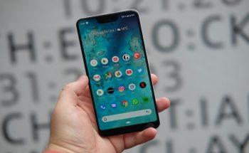 best Android Apps- zenithtechs.com