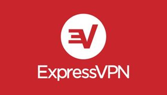 Express VPN for online streaming