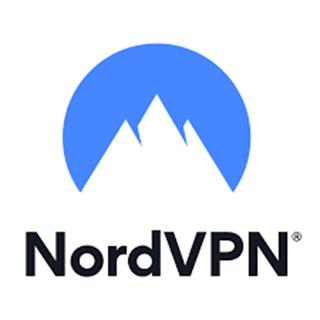 Nord VPN for online streaming