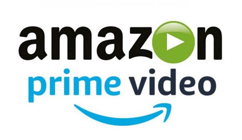 Amazon Prime Video Online Streaming