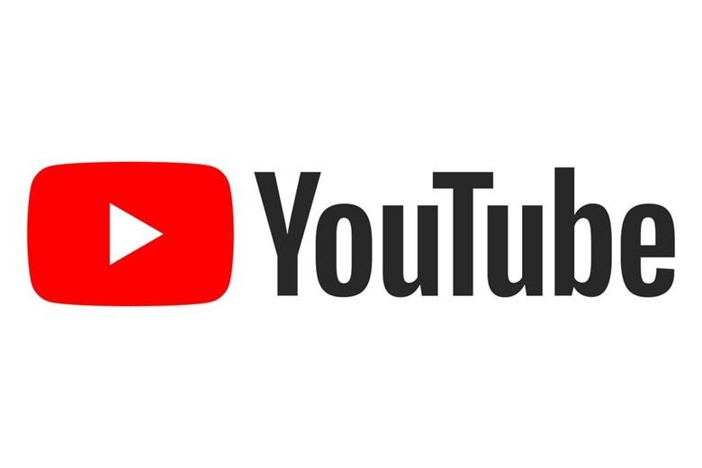 Youtube TV streaming