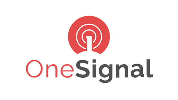 one signal best wordpress plugins- zenithtechs.com
