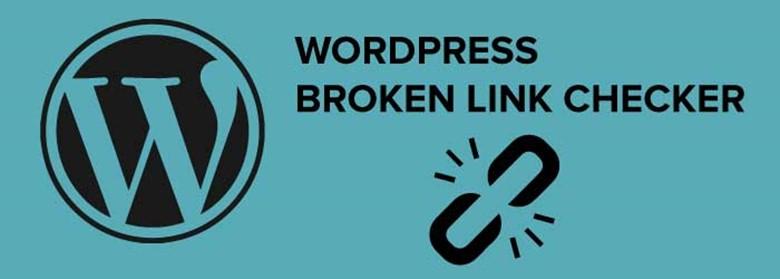 Broken Link Checker - zenithtechs.com