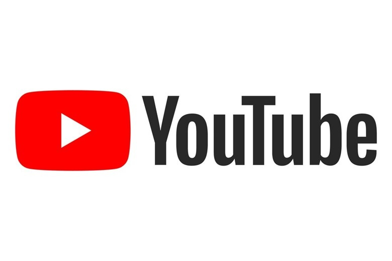 Youtube video sharing apps
