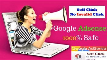 Comprehensive Admob Self Clicking Tutorial  Kits for Beginners.