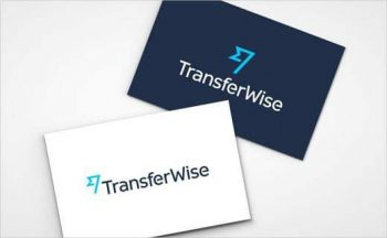 Transferwise Boaderless Payment
