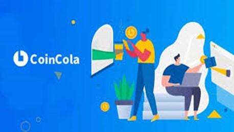 Coincola Bitcoin Exchange Comparison