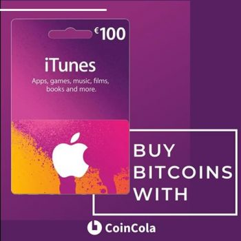 Buy and sell itunes gift card in Nigeria
