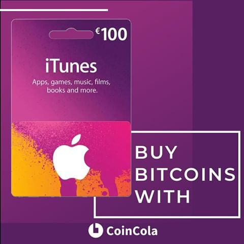 Coincola Comprehensive Reviews; How to sell iTunes gift card in Nigeria