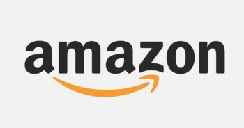 How To Transfer Amazon Gift Card Balance To Another Amazon Account