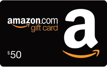 How to Buy Gift Card on Amazon instantly