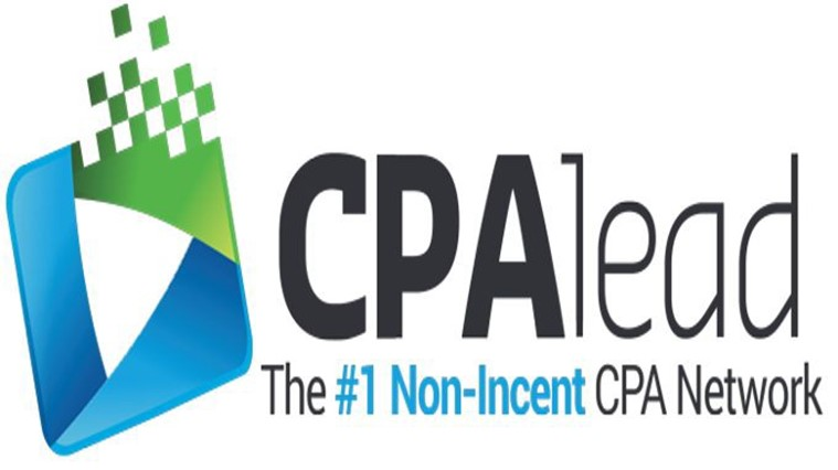 CPA Leads Network marketing