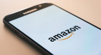 Popular Amazon Gift Card Collection 2019: Buy Gift Card On Amazon Instantly