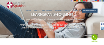 121 Spanish Reviews: The Best System for Learning Spanish in 2019