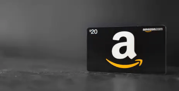 How to Buy Discounted Amazon Gift Cards Instantly