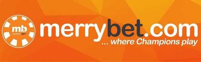 Merrybet online sports betting