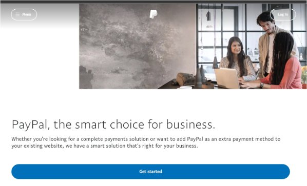 Get Started with Lesotho Paypal