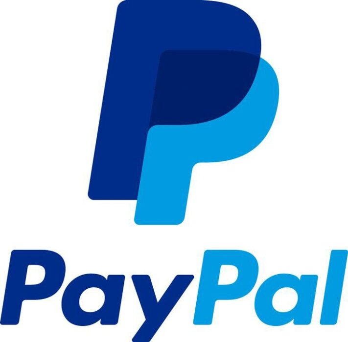 How to Open Account on Paypal  that Receive Money in Nigeria Without Using VPN Service.