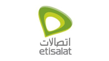 How to Check Data Balance on Etisalat or 9mobile in UAE and Nigeria