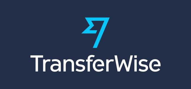 Transferwise Payoneer Alternative