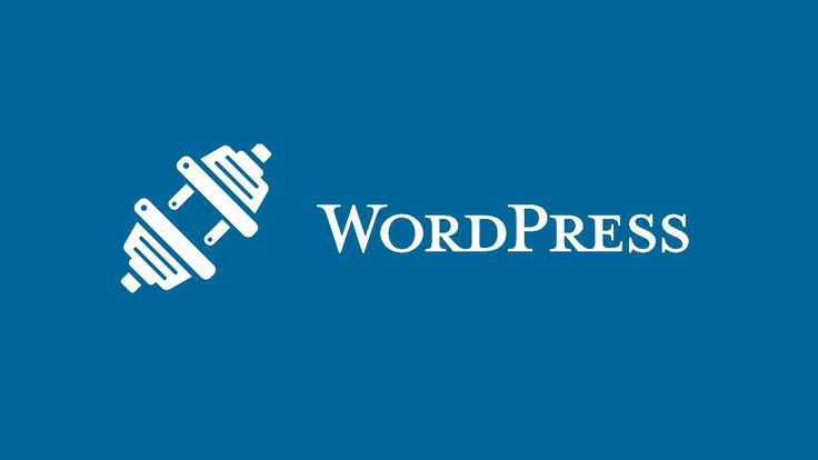 Best WordPress Plugin & Tools
