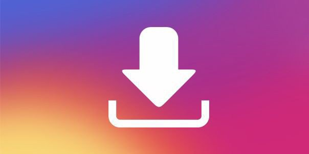 How To Download Instagram or Facebook Videos & Picture on Android apps.