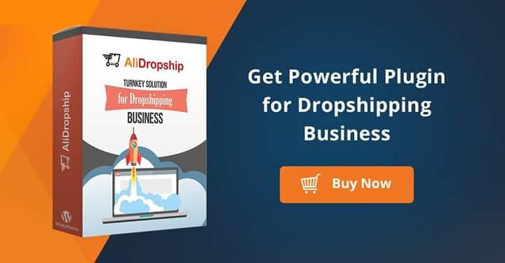 AliDropship Reviews 2019: Is AliDropship WP Plugin Good For Dropshipping From AliExpress