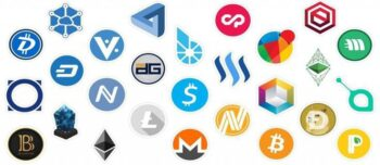 10 Free Resources for  Marketing Upcoming Ico or Active Cryptocurrency