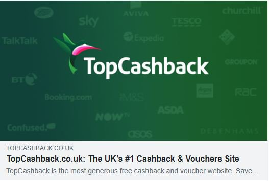 Top Cash back earn PayPal Gift Card