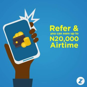 Zoto Apps Tricks  Updates: Ways To Make Money and  Airtime up to #40k From Zoto App Reviled,