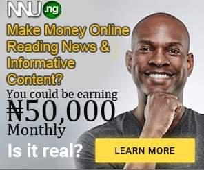 NNU portal: A legitimate online Business In Nigeria