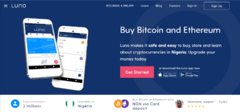 LUNO Review: How To Withdraw Bitcoin Direct to My Bank Account Using LUNO