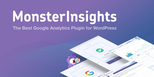 How To Add Scroll Depth Tracking Google Analytics in WordPress Using Monster Insights Plugin
