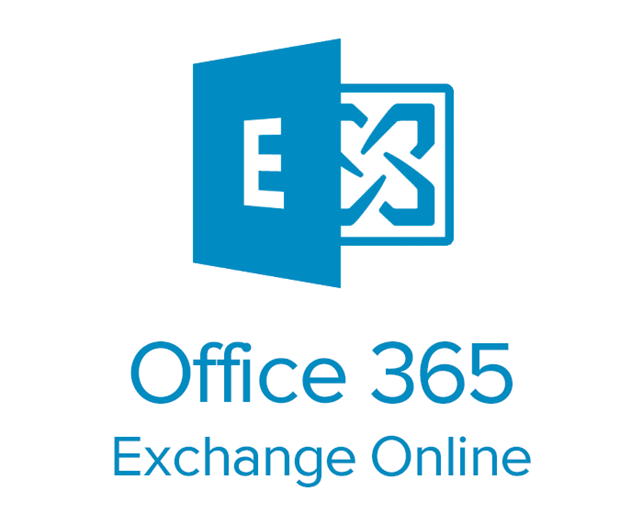 Office 365 Exchange Online too Restrictive for Your Business? Here's What to Do!