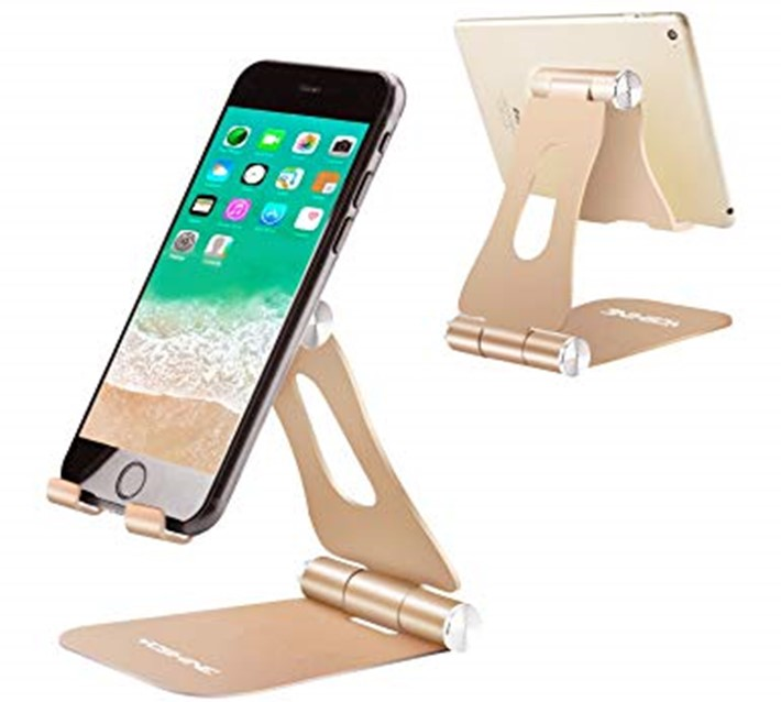 Phone stand holder mobile phone accessories