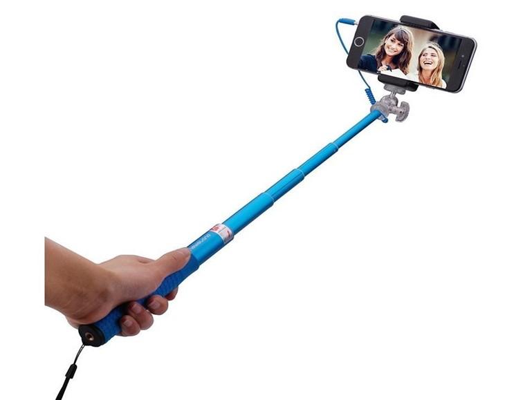 Selfie Stick mobile phone accessories