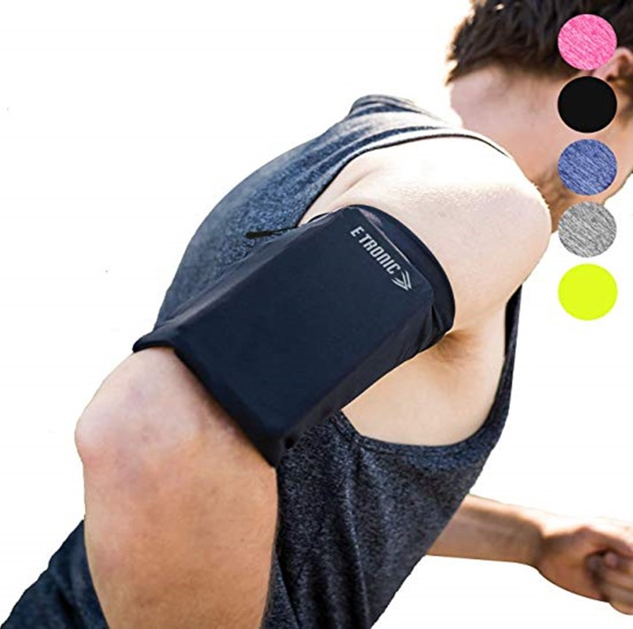 Phone Armband Sleeve mobile phone accessories