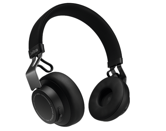Headphone  Phone Accessories